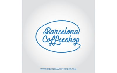 weed club barcelona coffeeshop