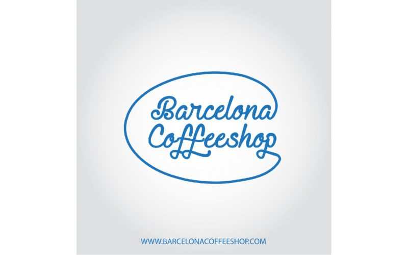 weed club barcelona coffeeshop