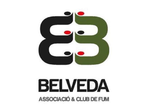 Belveda Cannabis Club Review