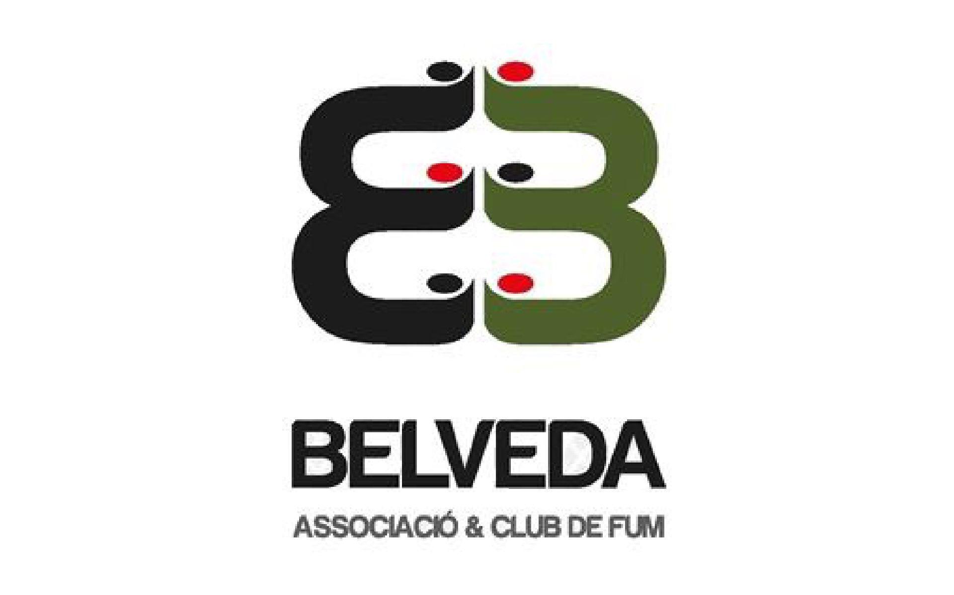 weed club belveda barcelona