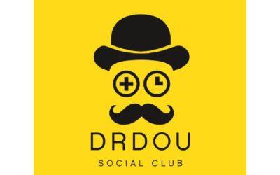 weed club dr dou barcelona