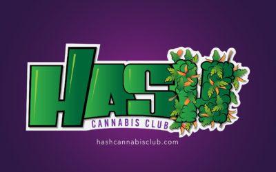weed club hash barcelona