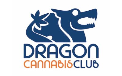 weed club dragon cannabis club barcelona
