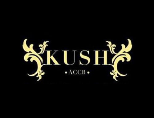 Kush Cannabis Club Review