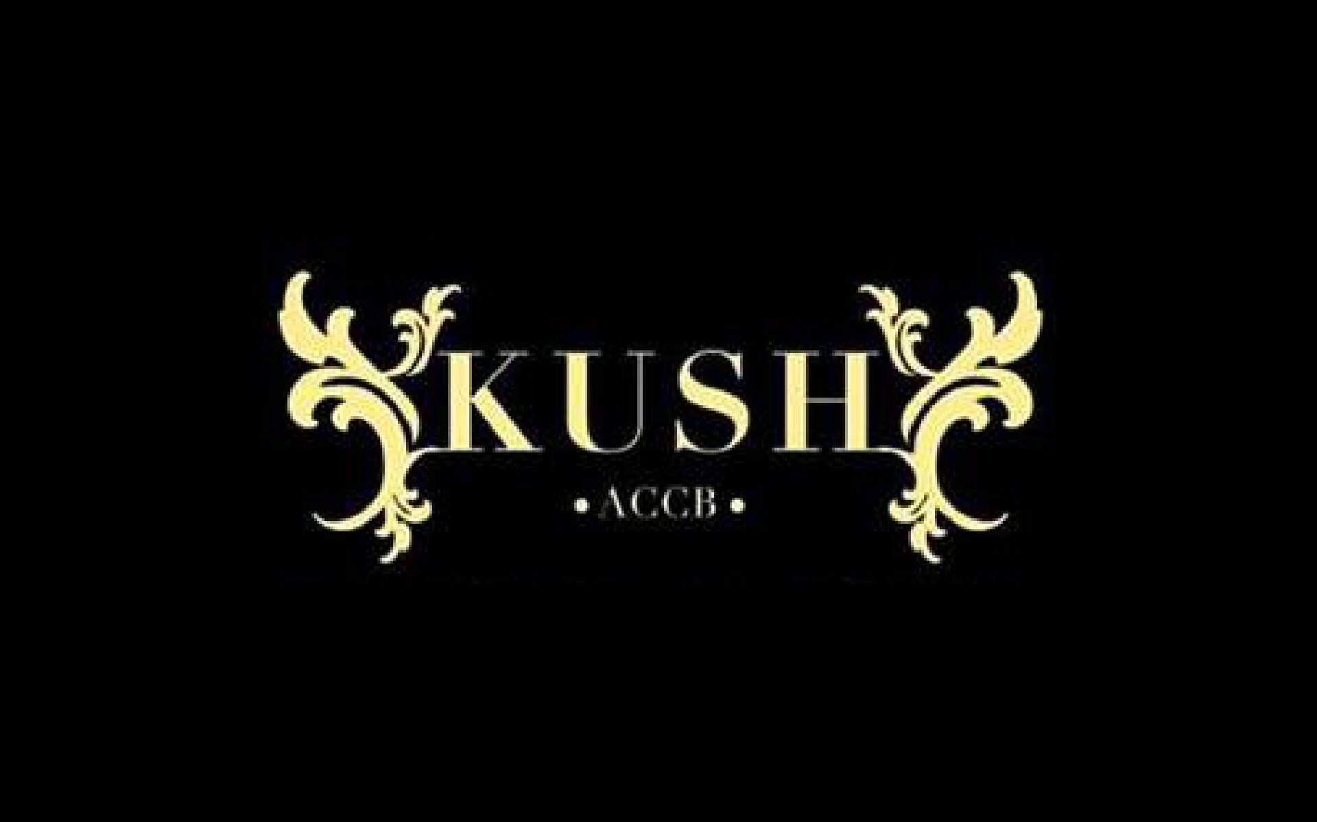 weed club kush cannabis club