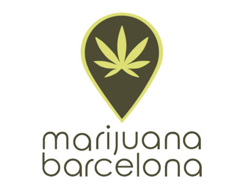 Marijuana Barcelona WeedFinder Review