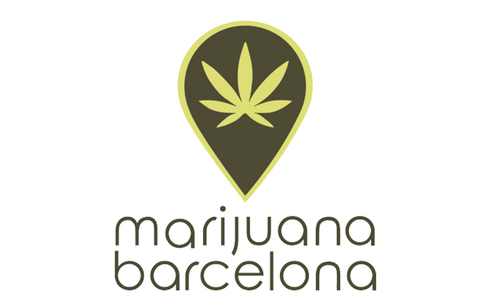 weedfinder marijuana barcelona