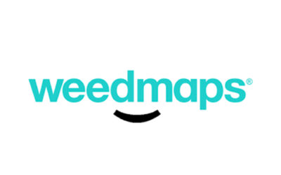 weed finder weedmaps