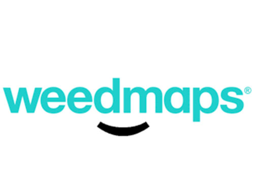 Weedmaps WeedFinder Review