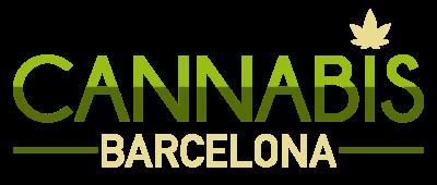 Cannabis Barcelona Logo