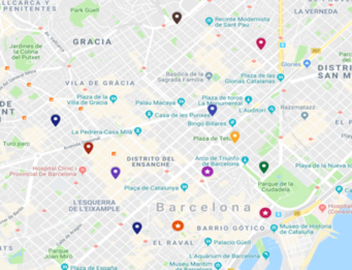 Best Cannabis Clubs in Barcelona 2019 | Cannabis Barcelona