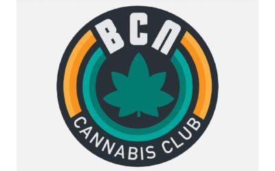 weed club bcn cannabis club barcelona