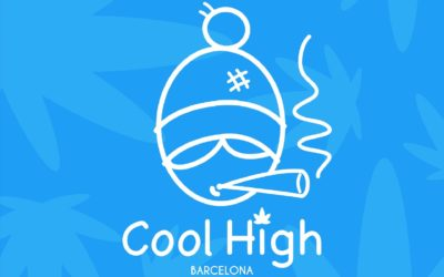 weed club cool high barcelona