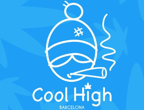 Cool High Cannabis Club Review