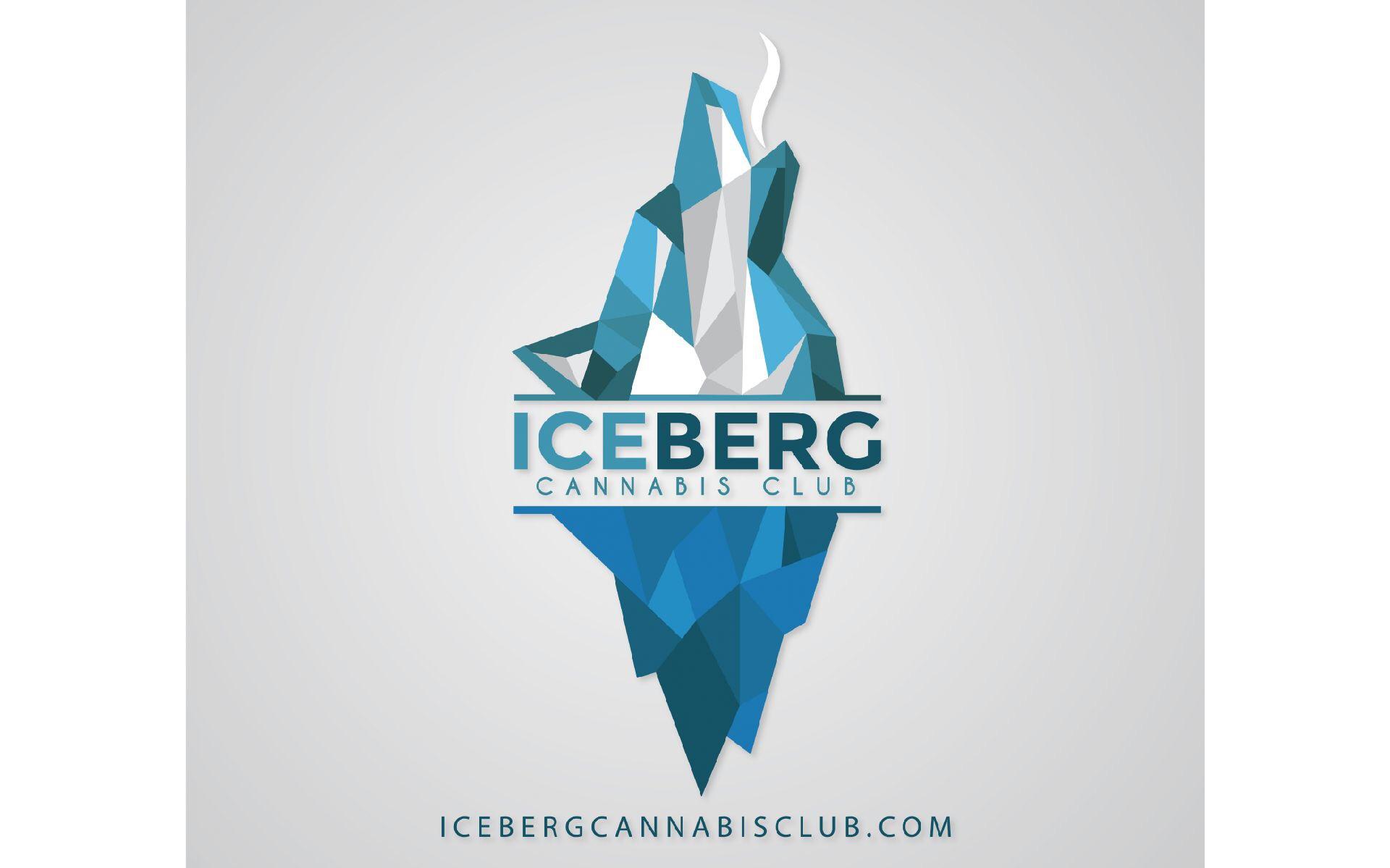 weed club iceberg barcelona