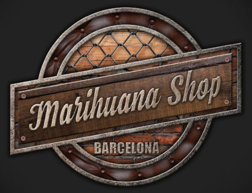 Marijuana Shop Club Review
