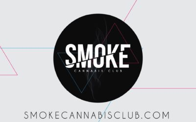 weed club smoke barcelona