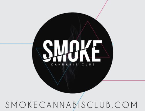 Smoke Cannabis Club Review