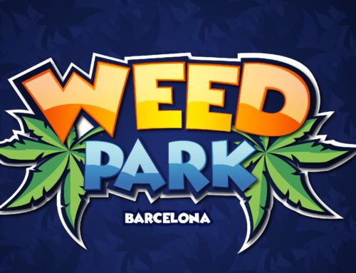 Weed Park Cannabis Club Review