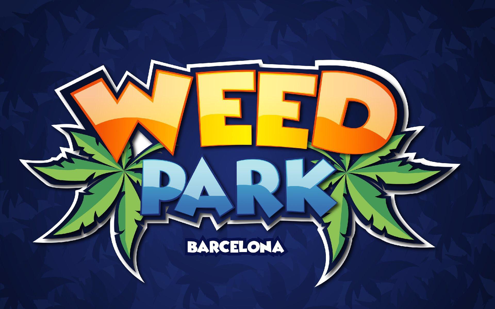 weed club weed park barcelona