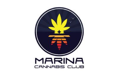 Marina Club Cannabis