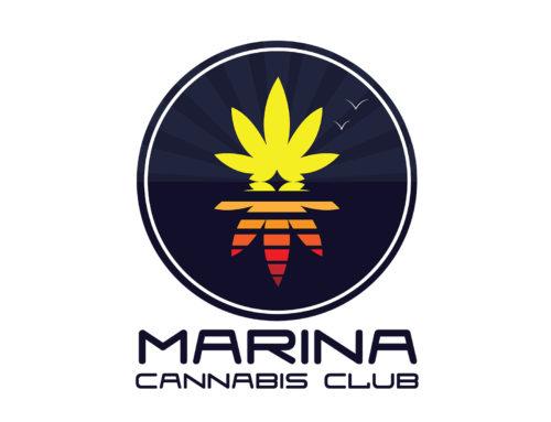 Marina Private Club