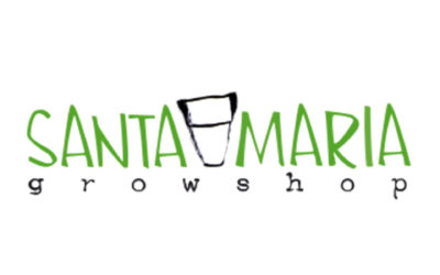 santa maria grow shop barcelona