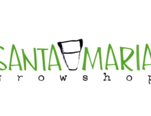 Santa Maria Growshop Review