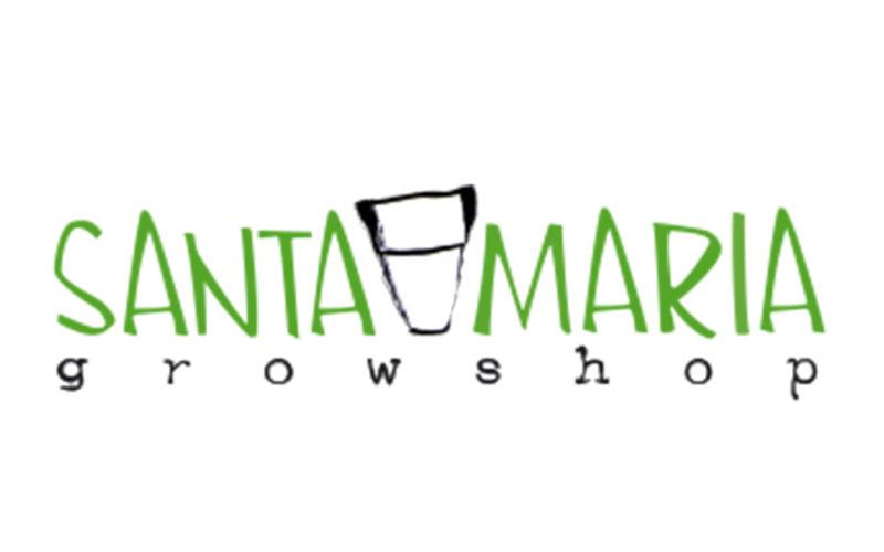 santa maria grow shop barcelona