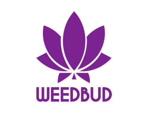 WeedBud Cannabis Club