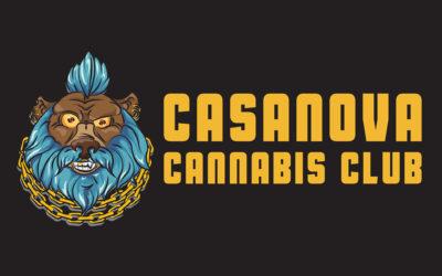 Casanova Cannabis Club
