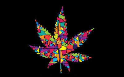 barcelona legalize