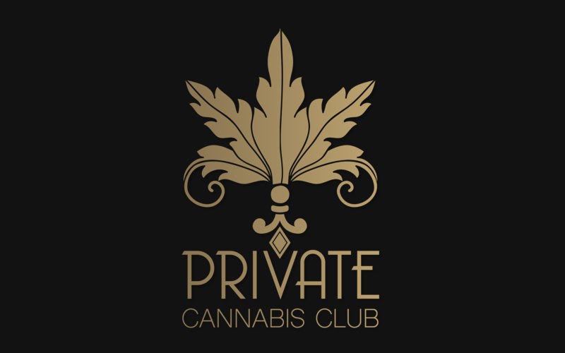 Private Social Club