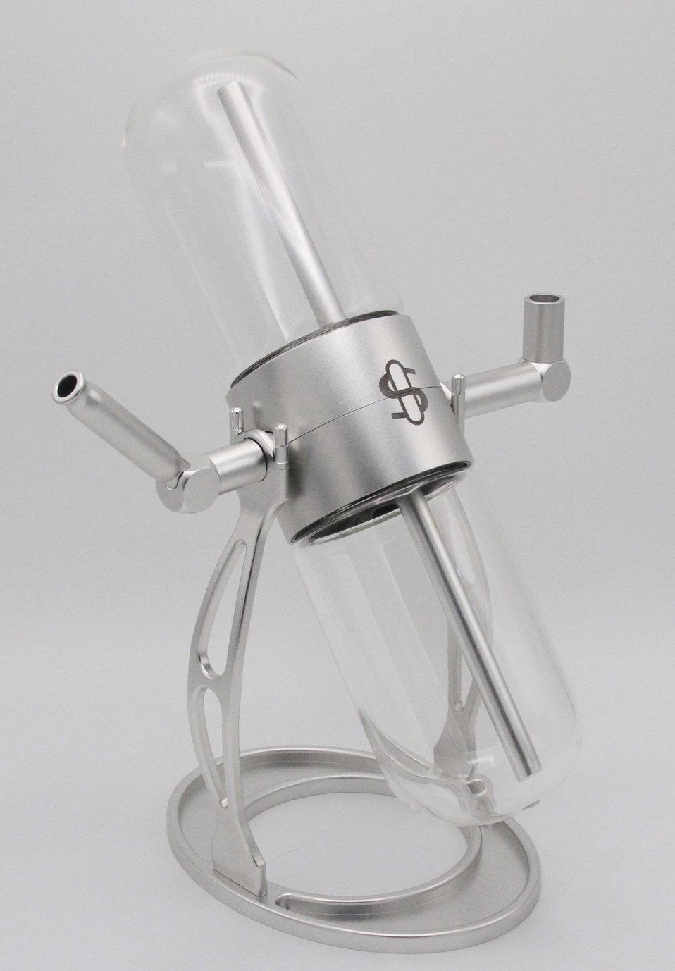 Studenglass