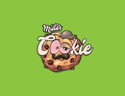 Product Review: Mr. Cookie Barcelona