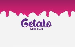Cannabis Weed Barcelona