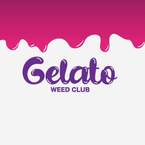 Cannabis club Barcelona