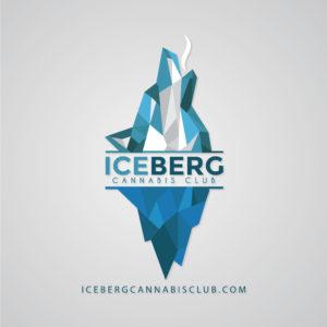 Iceberg Cannabis Club