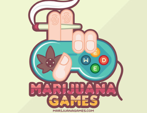 Marijuana Games – Avis Du Club