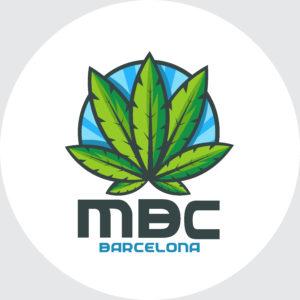 Marijuana Barcelona Club