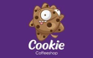 cookie coffeeshop