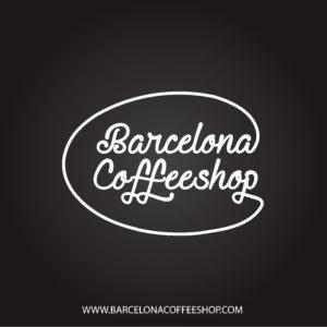 Barcelona Coffeshop
