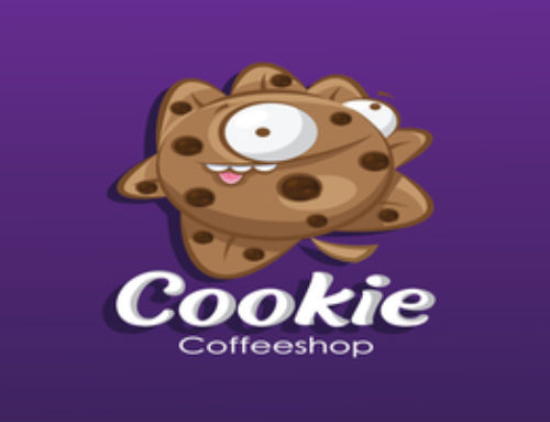 Cookies Coffeeshop