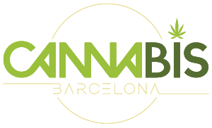Cannabis Clubs in Barcelona Logo