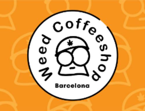 Barcelona Weed Coffeeshop