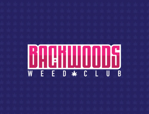 Backwoods Weed Club