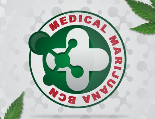 Medical Marijuana Barcelona
