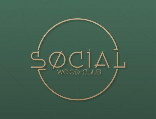 Social Weed Club